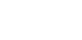 Logo Moulin de Riottier